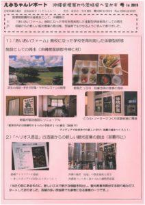 えみレポ2(沖縄県)のサムネイル